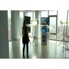 Новинка. Идея для бизнеса- Студия Video Magic(Волшебное видео)