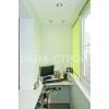 Объединение лоджии, балкона с жилым помещением, кухней