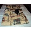 обогреватель-одеяло с электрообогревом