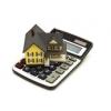 Оценка земельного участка и дома