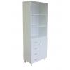 Офисная и лабораторная мебель по оптовым ценам.