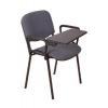 Офисная мебель, распродажа директорских кресел, стульев, столов