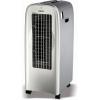 охладитель-увлажнитель воздуха VITESSE 868