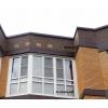 Окна ПВХ - лоджии,балконы.