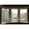 Окна ПВХ - лоджии,балконы.Осенние скидки!