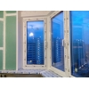 Окна ПВХ - лоджии,балконы.Весенние предложения!