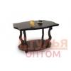 мебель для руководителя, стулья и кресла эконом