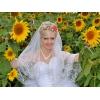 Видео-фотосъёмка, выпускной ,свадьба и другие события из вашей жизни