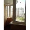 Остекление балконов ,лоджий.Окна REHAU.