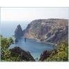 Отдых на море, горящие туры, автопутешествия, экскурсии