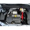 "Патрубки к интеркулеру на Opel Signum,Opel Vectra""с"" Saab 9-3 Новые"