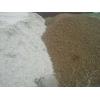 песок, грунт,щебень,торф, земля,навоз  павловский посад