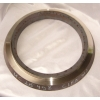 Кольцо шибера бетононасоса Cifa (Чифа)