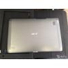 Продам планшет Acer A501 бу