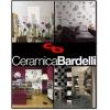 Плитка от Bardelli Ceramica