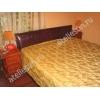 Покрывало для кровати и дивана