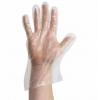 Полиэтиленовые перчатки оптом