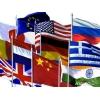 Помощь по оформлению вкс,приглашения в Россию(гр. ЕС, Китая).