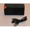 Портативный беспроводной Bluetooth мини-динамик X3. ad10008