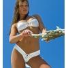 Пошив купальников на большую грудь, не стандартных, больших размеров. Купальники, фитнес бикини, мини бикини, экстремальные
