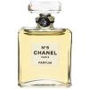 Предлагаем элитную парфюмерию и косметику оптом