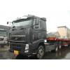 Прицеп Volvo FH 12 540 2012г.