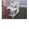 Продам тестомесильную машину DIOSNA SP120D
