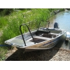 Продаем катера и лодки Мастер (Master).