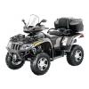 Продаем квадроциклы (мотовездеходы)Arctic Cat и CFMOTO.