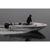 Продаем лодки  Нептун,  Тритон,  Посейдон.