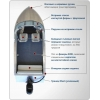 Продаем новинку - лодки QUINTREX (Квинтрекс).