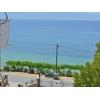 Продается квартира на острове Эвия, Греция.