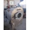 Продается Стиральная машина СТМ-25А для стирки мешков