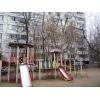 Продам 2-х к.кв. м.Зябликово