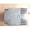 продам Блок управления ESG-300 , ESG-400 на  Мерседес Б/У
