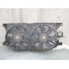 продам Вентилятор доп. охлаждения основной Мерседес ml163 б/у