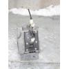 продам Типтроник на  Мерседес W 220 (S) б/у
