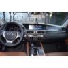 Продам Lexus GS IV