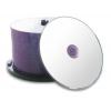 Продам чистые DVD болванки (От 100 шт, в целлофановой упаковке)