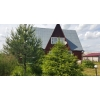 Продам дом в д Милятино Можайского района