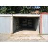 Продам гараж-ракушку Варшавское шоссе, вл.71-75