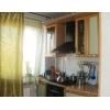 Продам или обменяю 1 комнатную квартиру Федеративный 8 к2