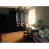 Продам комнату ул нагорная дом24 к10
