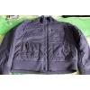 Продам куртку женскую молодёжную