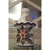 продам лампы ,бра,светильники ручной росписи