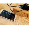 Продам новый SAMSUNG  Galaxy CORE