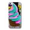 Продам новый чехол для iPhone 5 5S