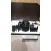 продам новый фотоаппарат sony corp dsc hx 300