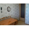 продам однокомнатную квартиру на Донецкой д 29