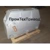 Продам редукторы 1Ц2У 100, 1Ц2У 160, 1Ц2У 200, 1Ц2У-250, 1Ц2У-315Н, 1Ц2У-355Н, 1Ц2У-400Н